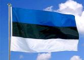 Новый посол Эстонии в Беларуси приступил к работе