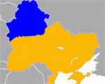 В текущем году Беларусь и Украина наторговали на 6 млрд долларов