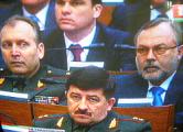 Пласковицкий: У Лукашенко нет команды. Только прислуга