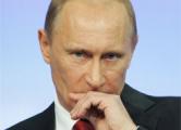 Путин вновь поманил «интеграционным» коэффициентом