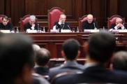 К суду над белорусским миллиардером привлечено более 1,6 тысяч свидетелей