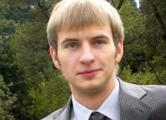 Политзаключенного Гайдукова этапируют в Витебск