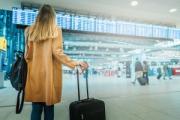 Минздрав Беларуси актуализировал список стран, по приезду из которых нужна самоизоляция