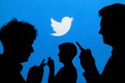 Имя нобелевского лауреата Светланы Алексиевич вышло в тренды Twitter