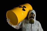 Лукашенко подписал указ о дополнительной защите от радиации
