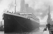 В США выставили на аукцион часы белоруса, который был пассажиром «Титаника»