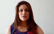 Видеоблогер из Мозыря: Наша задача – чтобы через неделю-другую шумела вся страна