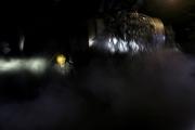 При взрыве на угольной шахте в Иране погиб 21 человек