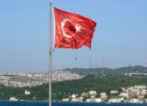 Глава парламента Турции: У нашего бизнеса есть вопросы к властям Беларуси