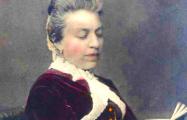 Сегодня годовщина со дня рождения Элизы Ожешко