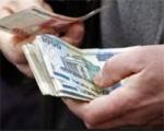Реальные располагаемые доходы за 2013 год выросли на 15,4%