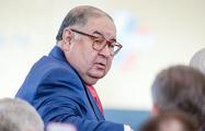 Медведев разрешил Усманову собирать «налог» со всех товаров в РФ