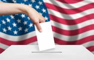 Коллегия выборщиков начала голосование за нового президента США