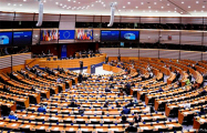 Депутаты Европарламента призвали ЕС расширить санкции против РФ из-за ареста Навального