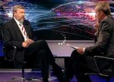 «Жесткий разговор» с Андреем Санниковым на Би-би-си (видео)