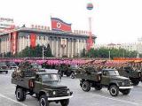 КНДР обвинила Обаму в подготовке ядерной войны
