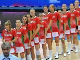 Белорусская федерация баскетбола назвала лучших игроков и тренеров 20-го мужского национального чемпионата