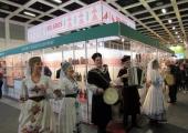 Правительство определило, где будет выставляться Беларусь