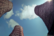 Беларусь будет привлекать иностранных инвесторов в строительство ГЭС