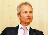 Дэвид Лидингтон: Теперь ситуация в Беларуси будет в центре внимания