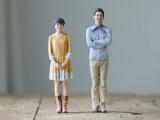 """Японская фотостудия """"напечатает"""" клиентов на 3D-принтере"""