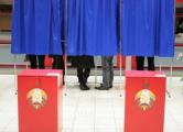 Лукашенко зазывает всех на местные «выборы»