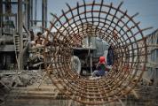 В Таможенном союзе введены антидемпинговые пошлины на полимерный металлопрокат из Китая