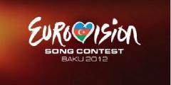 """Азербайджан намерен сделать """"Евровидение-2012"""" незабываемым"""