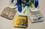 Белорус Павел Санкович занял 6-е место на чемпионате Европы по плаванию