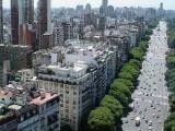 В Аргентине столкнулись две электрички
