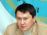 Администрация LiveJournal опровергла обвинения Рахата Алиева