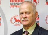 После ЧМ Беларусь ждет обвальная девальвация