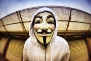 Греческие СМИ пожаловались на хакеров из России
