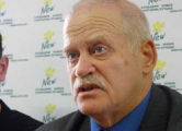 Лев Марголин: Нет никаких источников роста доходов беларусов