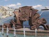 Первый трейлер фильма «Жыве Беларусь» (Видео)