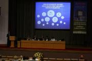 Международная научно-практическая конференция по альтернативным методам реабилитации пройдет 30-31 мая в Минске