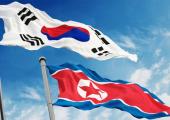 Cпортсмены Южной Кореи и КНДР откроют ОИ-2018 под единым флагом