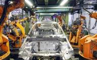 Производство легковых шин в Беларуси за январь-апрель выросло на 11,2%