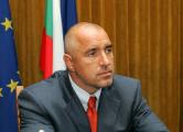 Премьер Болгарии: Санкции против России должны быть продлены