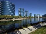 Евросоюз выступил против покупки Sun компанией Oracle