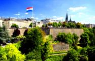 МИД Люксембурга: Россия завозит в Донбасс все больше оружия
