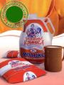 """Холдинг """"Могилевская молочная компания"""" будет создан на базе ОАО """"Бабушкина крынка"""""""