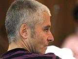 Бывшего руководителя ETA приговорили к 105 годам тюрьмы