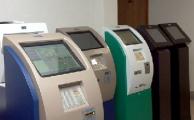 Беларусбанк рассчитывает на расширение сотрудничества с немецкими банками