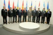 Главы спецслужб СНГ обсудят в Кишиневе сотрудничество в области борьбы с терроризмом и оргпреступностью