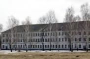 Пропавший солдат с Марьиной Горки найден