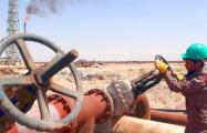 Саудовская Аравия пообещала месяцами заливать рынок дешевой нефтью