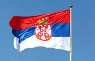 Премьером Сербии впервые станет женщина
