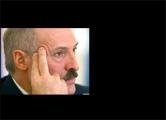 Ирина Богданова: Поведение Лукашенко настолько неадекватно, что его нельзя анализировать