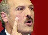 Лукашенко-Медведеву: «Мы же были в одних окопах против фашистов!»